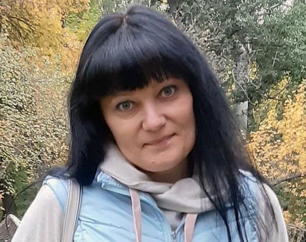 Бартащук Ксения