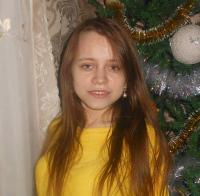 Антонова Ира, Антонов Константин