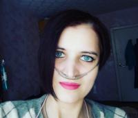Татьяна Гончарова (Злобина)