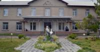 В Запорожской области 350 инвалидов и пожилых людей могут остаться на улице
