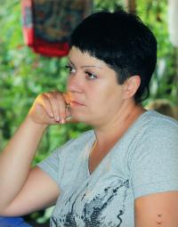Проданова Наталья, приемная мама 15 детей